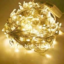 led lights clearance and light design warm white led