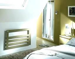 radiateur electrique pour chambre radiateur electrique pour chambre radiateur electrique pour chambre
