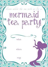 594 free printables parties invitation images