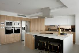 kitchen furniture melbourne melbourne contemporary furniture kitchen contemporary with black