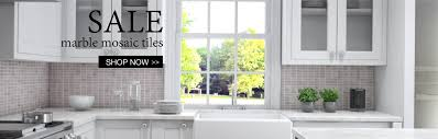 Tile Circle Shop Premium Backsplash Tile  Bathroom Tiles - Marble backsplash tiles