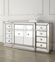list manufacturers of mirror buffet cabinet buy mirror buffet