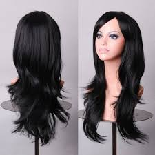 bellami hair extensions get it for cheap bellami hair extensions wig permanent human hair wigs buy bellami