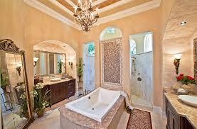 mediterranean style bathrooms fascinating mediterranean style bathrooms luxury bathroom decor