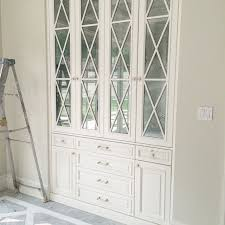 Cabinet Dining Room Best 25 China Cabinet Decor Ideas On Pinterest Hutch Makeover