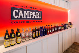 gruppo campari best of archive heckhaus