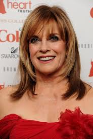long shag haircuts for women over 50 great choices of shag haircuts for women over 60
