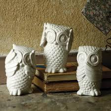 hear no see no speak no evil owls owl love you forever