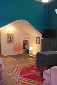 chambre d hote pierrefonds chambres d hôtes il etait une fois chambres d hôtes pierrefonds