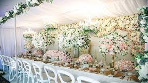 wedding arches for sale in johannesburg top wedding venues in johannesburg joburg co za