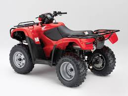 new 2017 arctic cat alterra 400 atvs for sale in missouri