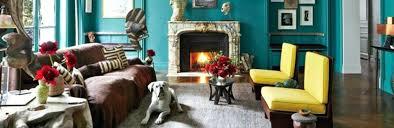 fashion home interiors houston fashion home interiors high fashion home before after pantone