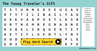 the travelers gift images 9971 png png
