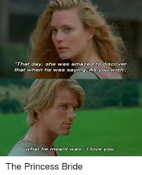 Princess Bride Meme - 25 best memes about princess bride princess bride memes