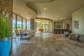 Laminate Flooring Albuquerque 7314 Elena Dr Albuquerque Nm 87113 Home For Sale Homes In