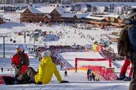 one two ski january 2015