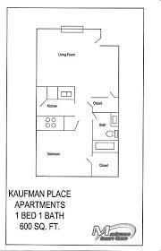 kaufman place apartments ennis tx apartment finder