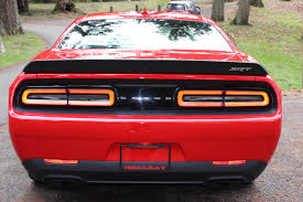 Dodge Ram Cummins License Plate - what are you all using for license plate frames srt hellcat forum