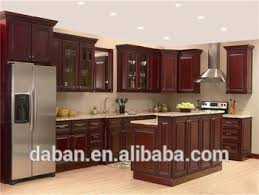 Kitchen Trolley Designs Images