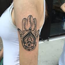80 best hamsa tattoo designs u0026 meanings symbol of protection 2018
