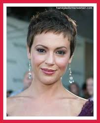 short hairstyles for very thin chemo hair 20 best pixie cuttery images on pinterest pixie cuts short cuts