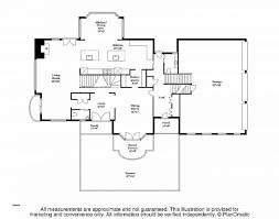 east meadows floor plan fresh east meadows floor plan floor plan