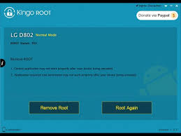 king android root how to root lg g2 d802 with kingo android root