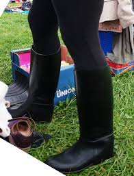 best street riding boots the world u0027s best photos of leggings and ridingboots flickr hive mind