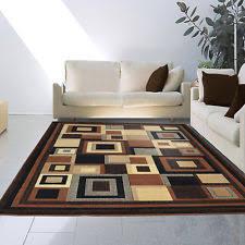 6 u0027 x 8 u0027 area rugs ebay
