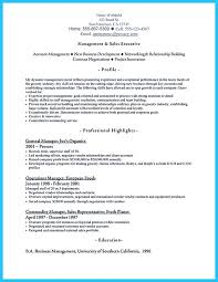 192 best resume template images on pinterest resume templates