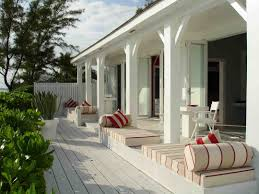 images about sunrooms on pinterest sunroom furniture ideas and sun