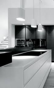 modern design kitchens with inspiration picture kitchen mariapngt