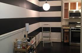how to remove paint on kitchen cabinets question how do you remove paint from cabinets without