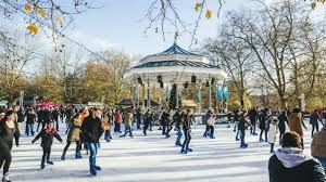 top things to do in this winter what s on visitlondon