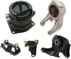 2004 honda odyssey engine mounts amazon com m037 99 04 honda 3 5l v6 engine mounts set 5pcs