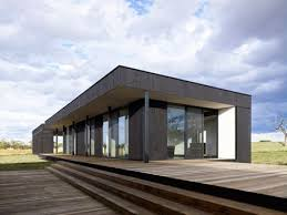 modular homes in 30 best modular homes images on pinterest modern homes modular