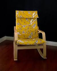 Ikea Poang Chair Covers 17 Best Poang Covers Images On Pinterest Ikea Slipcovers And