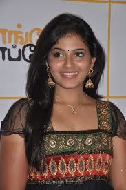south actress anjali wallpapers picture 44345 tamil actress anjali latest stills new movie posters