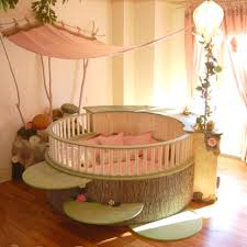 10 cool and functional cribs for your ba design swan unique baby