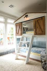 Grown Up Bunk Beds Grown Up Bunk Beds Master Bedroom Interior Design Ideas