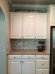 above kitchen cabinet lighting decorating above kitchen cabinets laforce be with you