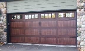 Overhead Door Lansing Garage Door Opener Repair Lansing Mi Ppi