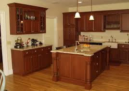 kitchen satiating kitchen cabinets ideas colors frightening