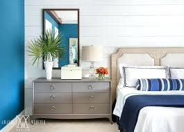 Gray Bedroom Dressers Grey Bedroom Dressers Blue And Gray Bedroom With Gray Dresser As