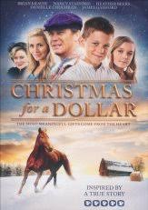 max lucado s the candle dvd christianbook