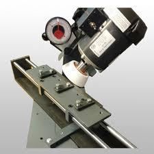 Bench Grinder Knife Sharpener Av 40 Saw Sharpening Machine Starter Package Thorvie International