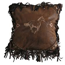 rodeo home decorative pillows instadecor us