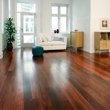 floor awesome flooring decorating ideas with engineered hardwood