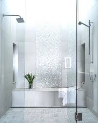 Bathroom Tile Ideas Modern Bathroom Tile Images Hermelin Me