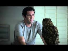 americas best owl commercial actress what s with the cannibalistic cereal ben s bitter blog